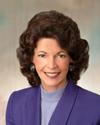 Instructor Linda Bailey