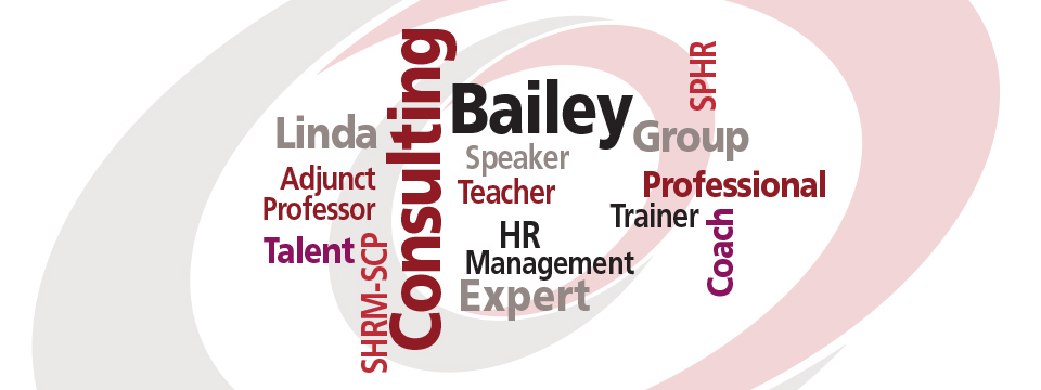 HR Certification Courses and Continuing Education Programs